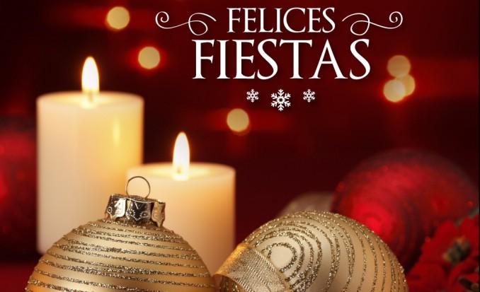 Fotos Profesionales De Navidad.Feliz Navidad Y Prospero Ano Nuevo Escuela Otec Oratoria